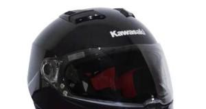 Kawasaki Nolan N86