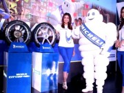 Michelin-City-Grip-Pro