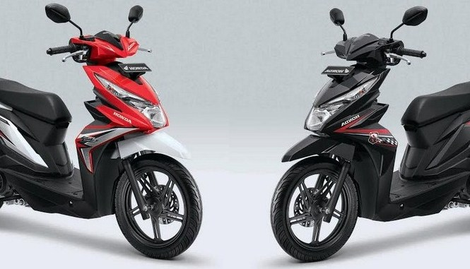 mobil honda with Honda Beat 2018 Punya T Ilan Baru on Honda Beat 2018 Punya T ilan Baru further 613585 Chrysler Daimler Logo in addition Yamaha Qbix Abs besides Photo Gallery together with Japanese Car Brands.